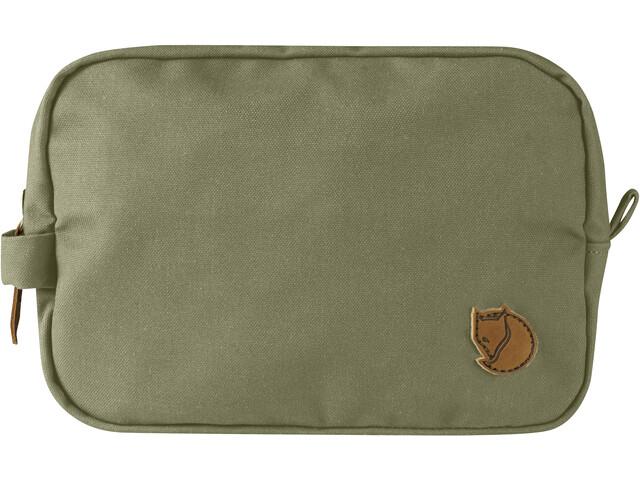 Fjällräven Gear Bag, groen